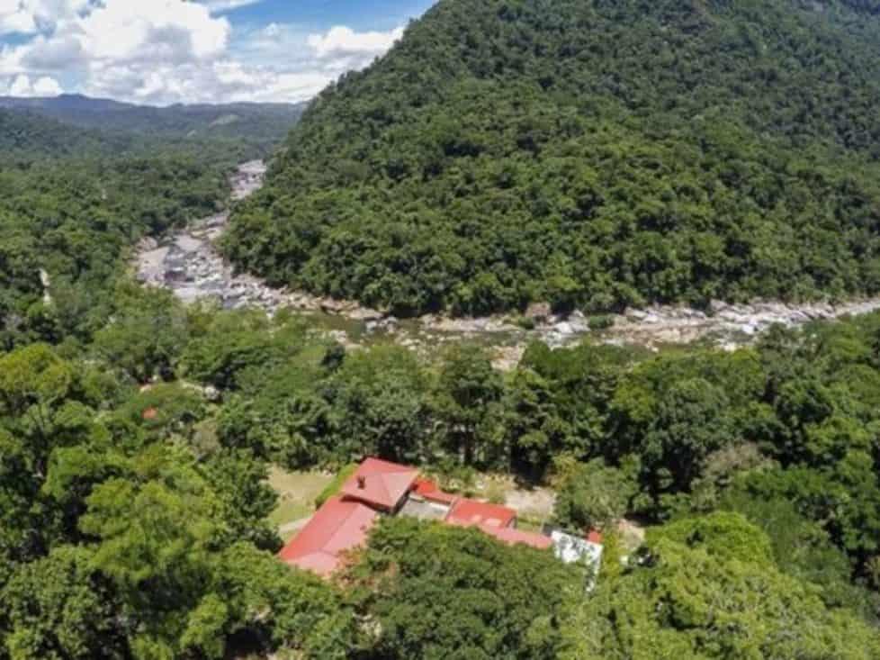 Honduras Travel Blog