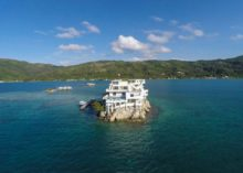 Guanaja Hotels