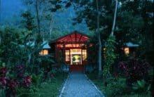Hotels in La Ceiba