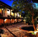 Copan's First Tourism Entrepreneurs