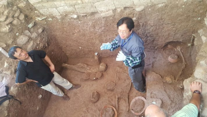 New Maya Archaeological Finds in Copan Ruinas!