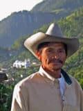 Things to do in Honduras