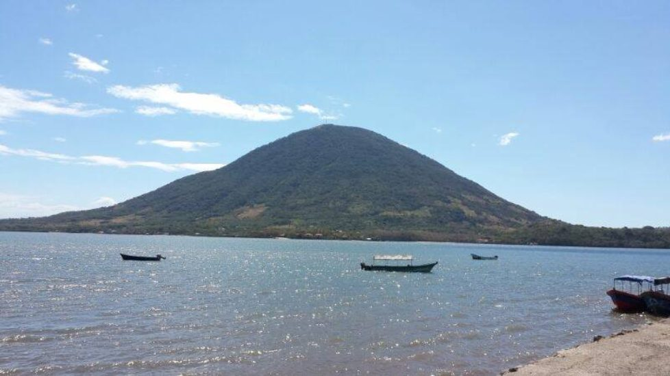 Things to do in Choluteca