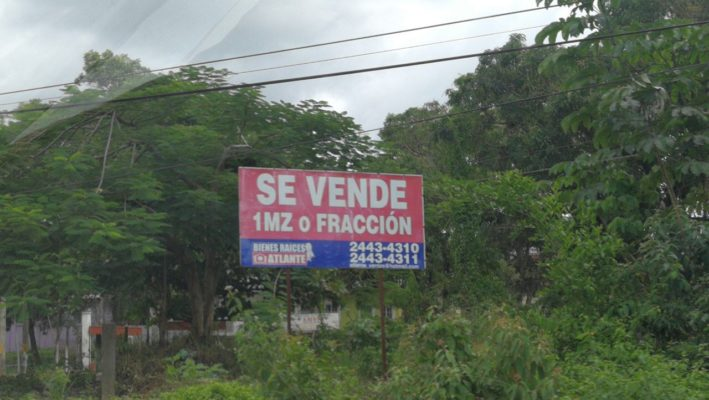 Questions Often Asked by Travelers as they Traverse Honduras Highways