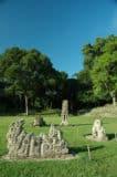 Visit Central America