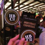 Beer Microbreweries in Honduras