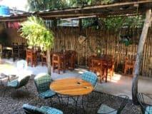 Copan Ruinas Restaurants