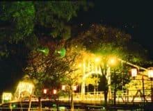 Tegucigalpa to Choluteca