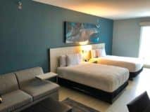 Hyatt Place Hotel San Pedro Sula
