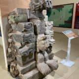 Copan Ruinas Easter Bonus