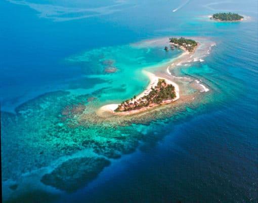 A Central American Travel Bubble?