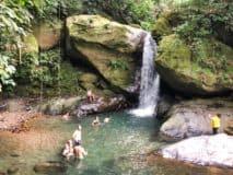 Rawacala Eco Park