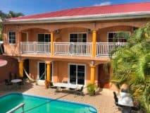 Tela Hotels