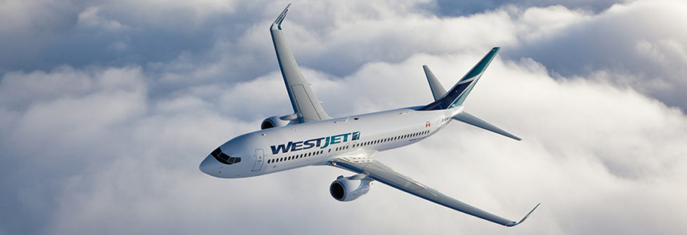 WestJet Announces a New Route from Toronto to Roatan!