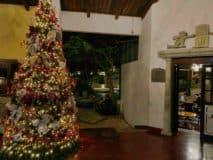 Christmas in Honduras 2019