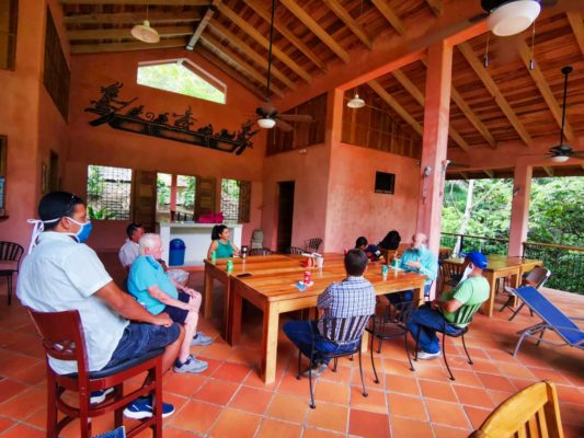 Is Honduras Ready to Receive International Tourists?