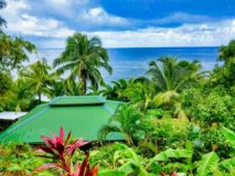 Honduras Travel Advisory 2020