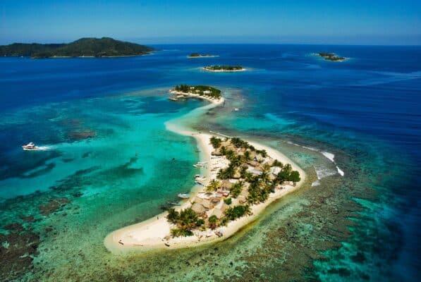 Honduras Tourism Reopens!